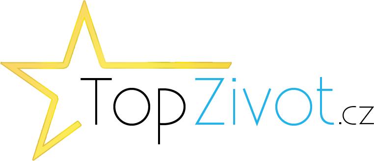 magazín pro ženy - TopZivot.cz