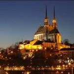 Kam vyrazit v Brně na rande?